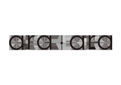 ara・ara (アラアラ)