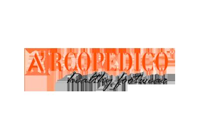 ARCOPEDICO (アルコペディコ)