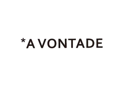 A VONTADE (ア ボンタージ)