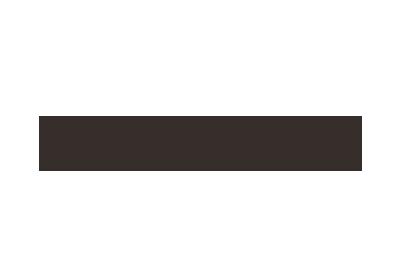 Barebones Living (ベアボーンズリビング)
