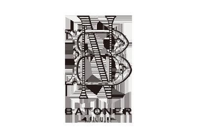 BATONER (バトナー)