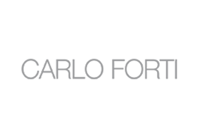 CARLO FORTI (カルロフォルティ)