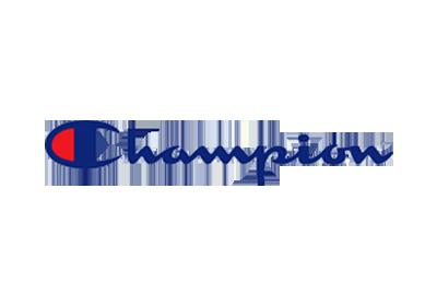 Champion (チャンピオン)