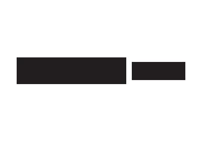 CHARI&CO (チャリアンドコー)