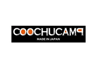COOCHUCAMP (クーチューキャンプ)