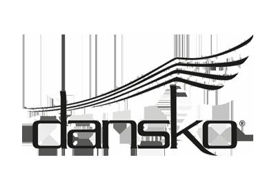 dansko (ダンスコ)