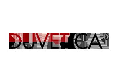 DUVETICA (デュベティカ)