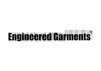 ENGINEERED GARMENTS (エンジニアードガーメンツ)