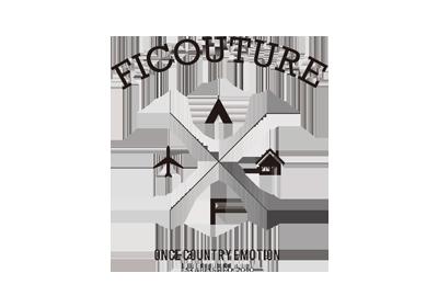 Ficouture (フィクチュール)