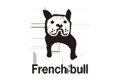 French Bull (フレンチブル)
