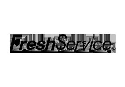 Fresh Service (フレッシュサービス)