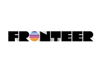 FRONTEER (フロンティア)