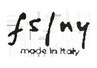 fs/ny (エフエススラッシュエヌワイ)