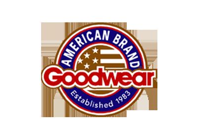 GoodWear (グッドウェア)