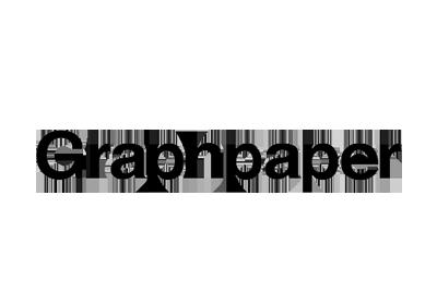 Graphpaper (グラフペーパー)