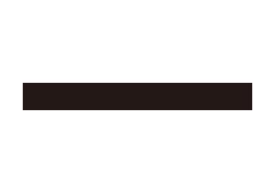 have a good day (ハブアグッドデイ)