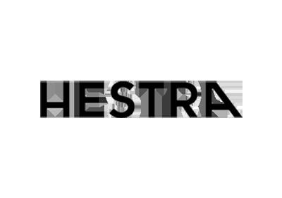HESTRA (ヘストラ)
