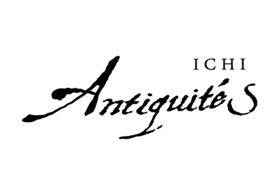 ICHI Antiquites (イチアンティークス)