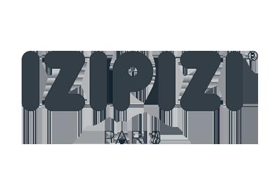 IZIPIZI (イジピジ)