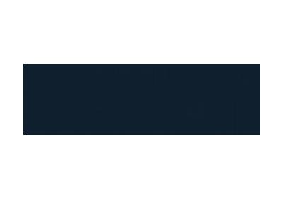 Johnstons (ジョンストンズ)