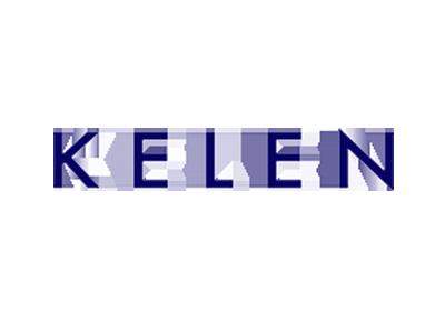 kelen (ケレン)