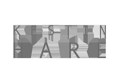 KESTIN HARE (ケスティンエア)