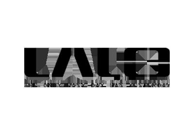 LALO (ラロ)