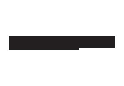 Lin francais d'antan (ランフランセダンタン)