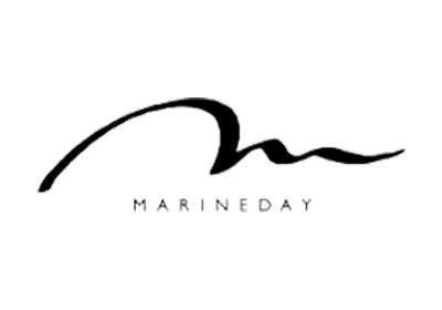 MARINEDAY (マリンデイ)
