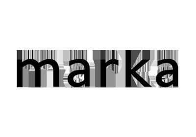 marka (マーカ)