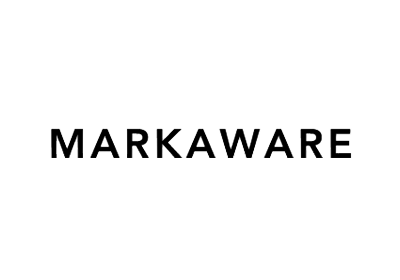 MARKAWARE (マーカウェア)