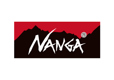 NANGA (ナンガ)