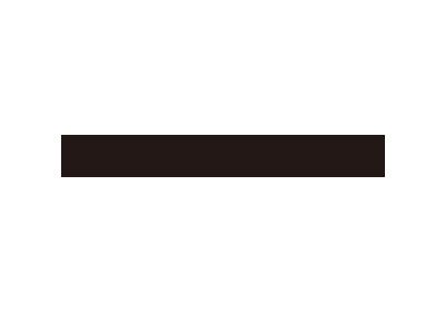NAPRON (ナプロン)
