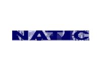 NATIC (ナティック)