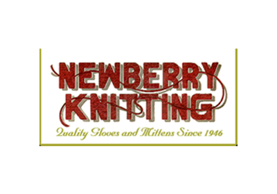 NEWBERRY KNITTING (ニューベリーニッティング)