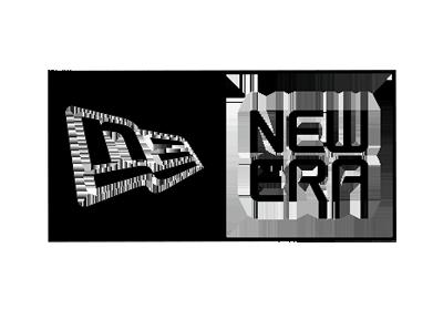NEW ERA (ニューエラ)