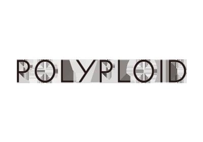 POLYPLOID (ポリプロイド)