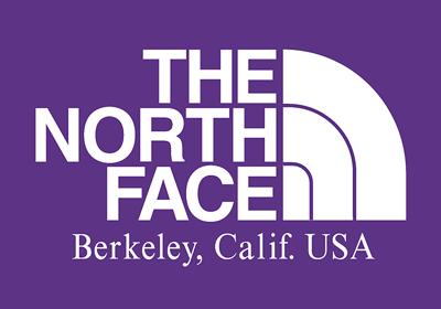 THE NORTH FACE PURPLE LABEL (ザ ノースフェイス パープルレーベル)