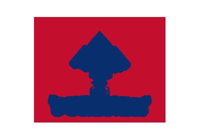 PYRENEX (ピレネックス)