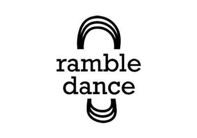 ramble (ランブル)
