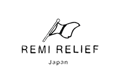 REMI RELIEF (レミレリーフ)