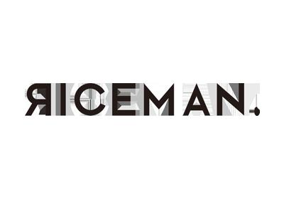 RICEMAN (ライスマン)