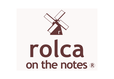 rolca on the notes (ロルカオンザノーツ)