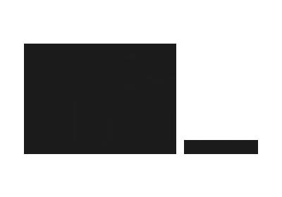 SPECTUSSHOECO. (スペクタスシューコー)