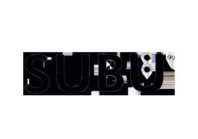 SUBU (スブ)