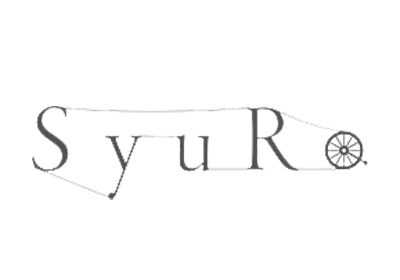 SyuRo (シュロ)