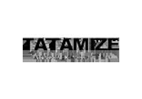 TATAMIZE (タタミゼ)