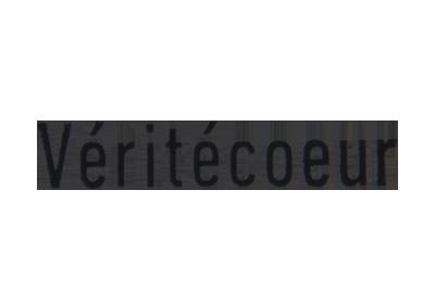 Veritecoeur (ヴェリテクール)