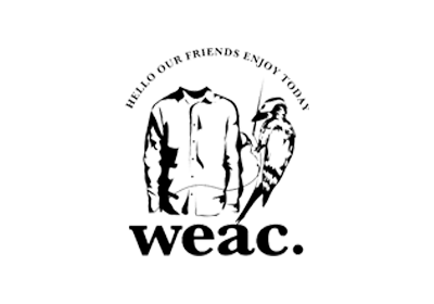 weac. (ウィーク)
