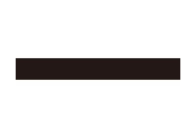 WELLDER (ウェルダー)